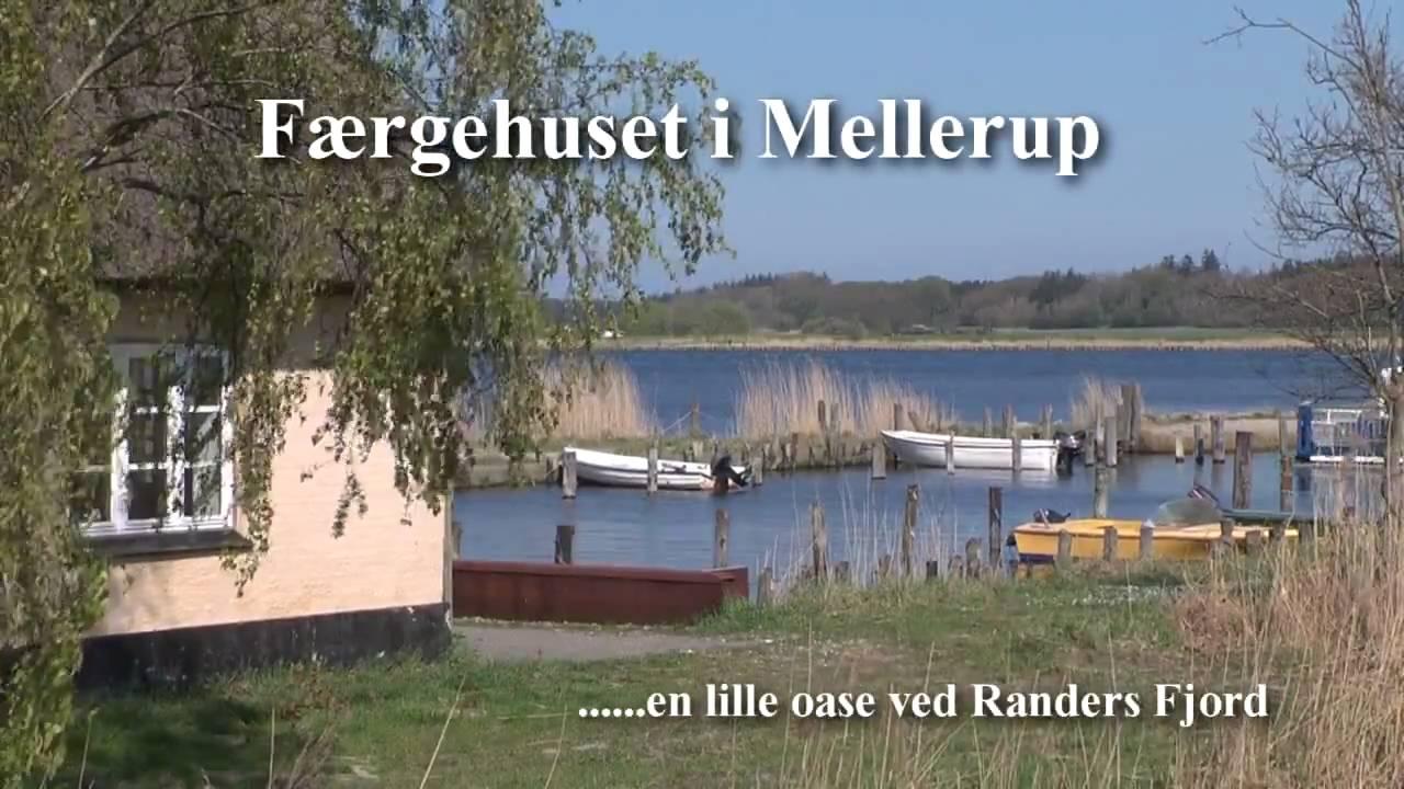 randersfjordcup