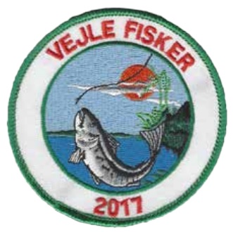 Vejle Fisker 2017